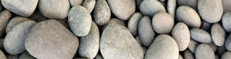 Ambience Pebbles