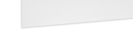 Whiteboard Slimline