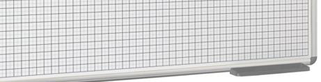Tern 2x2 cm